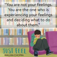 Book Quote
